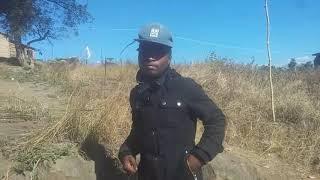 Dumakahle Plz Call Phone Kahle
