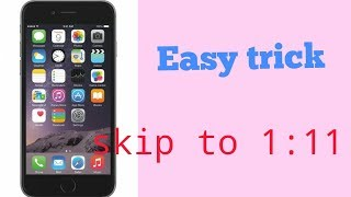 i can guess your phone number.phone number trick.10 digits