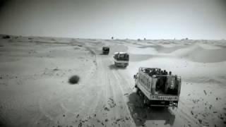 Films - The Moon Studioz
