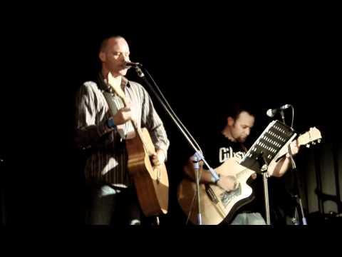 Lee Rolfe & Creig Dosen Live @ Lizotte's - Doong