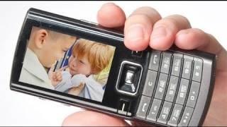 Qué es el ciberbullying. Seguridad en internet para niños