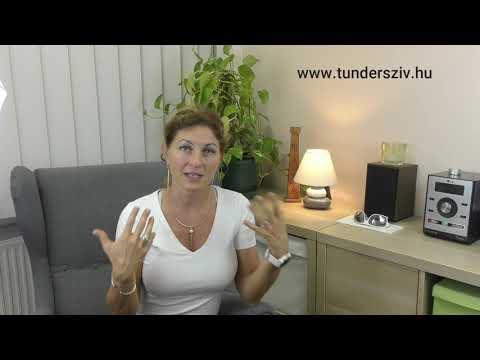 Pikkelysömör és kezelésének felülvizsgálata