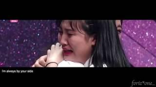 [FMV] As I Dream (꿈을 꾸는 동안 / 夢を見ている間) PRODUCE48