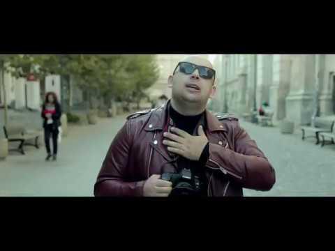 Tavi De La Negresti – Du-te cu bine Video