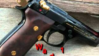 The ULTIMATE Badman Mix - Ruger