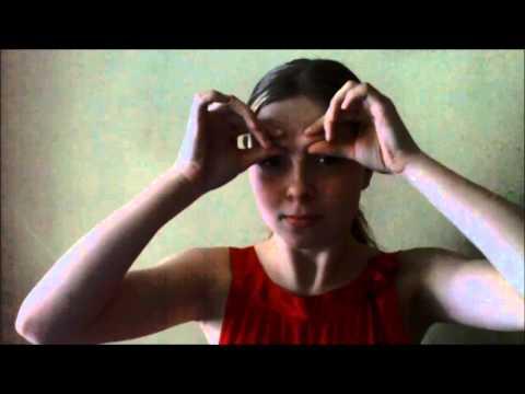 Комплексы упражнений для профилактики близорукости