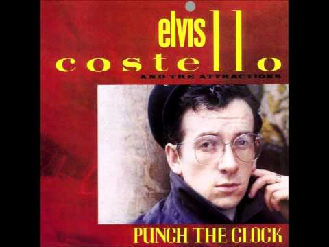 , title : 'Elvis Costello - Love Went Mad (With Lyrics)'
