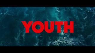 Musik-Video-Miniaturansicht zu Youth Songtext von Ásgeir