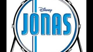 jonas brothers pizza girl