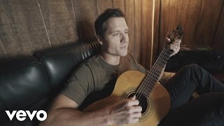 Walker Hayes - You Broke Up with Me (Audio)