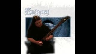 Evergrey - In The Wake of The Weary solo