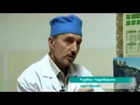 Простата у мужчин рак 2 степени