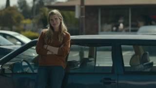 Trailer of Miss Stevens (2016)