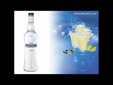 Organy w alkoholizm obrzęku