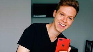 ¿Qué tengo en mi iPhone 7 Plus? | Mejores apps