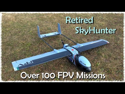 farewell--skyhunter-¦-a-tribute-after-100-fpv-flights