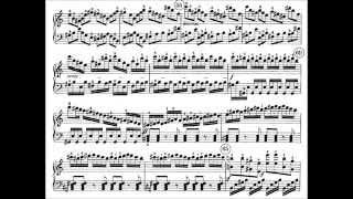 Beethoven: Sonata No.21 in C Major,