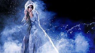 "Tarja Turunen ""Boy And The Ghost"" HD Subtitulado"