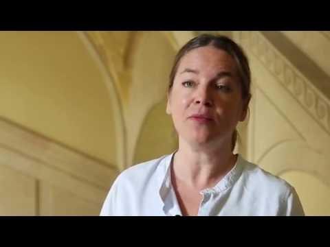 Lyon CCI Académy : Ikatee #1