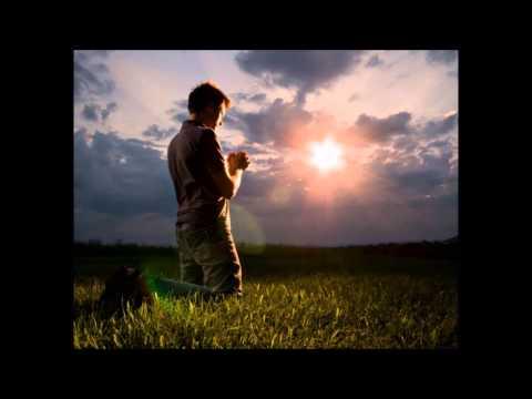Молитва выйти замуж петр и феврония
