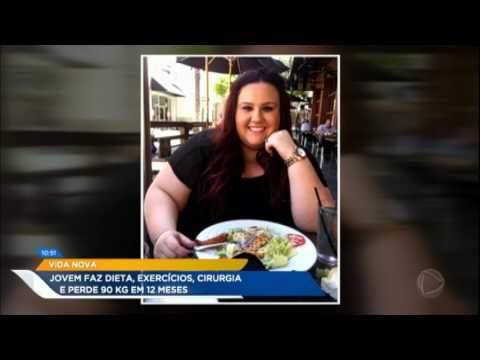 Herbalife di mezzi di perdita di peso