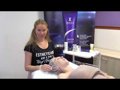 Пилинг для морщин от IMAGE Skincare, USA