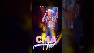 Jon Pardi Nothing That A Beer Can't Fix Part 2