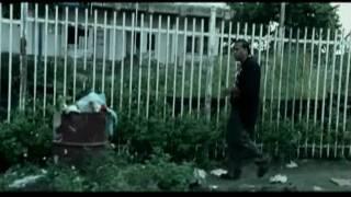 Divino - 'SIMPLE BANDOLERO' (Official Video)