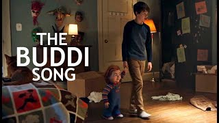Child's Play 'The Buddi Song' - Ultimate Music Video
