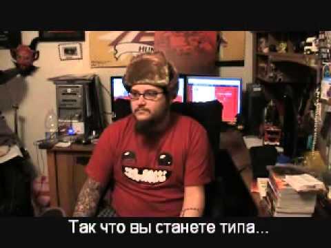Super Meat Boy Creator Pleads For Russian Art Aid