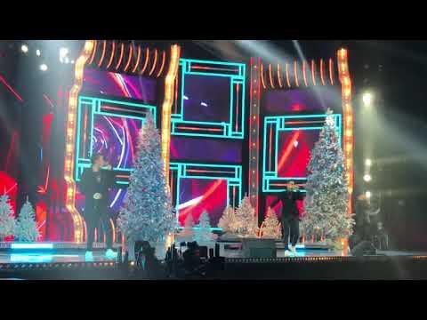 MBAND|Помедленнее|Лучшие песни 2018