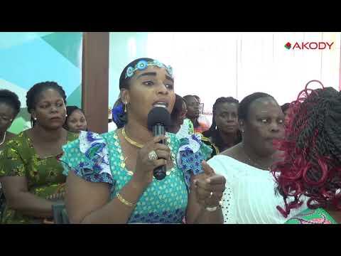 <a href='https://www.akody.com/cote-divoire/news/celebration-de-la-journee-internationale-de-la-femme-les-femmes-ivoiriennes-reflechissent-a-leur-contribution-dans-la-societe-320421'>C&eacute;l&eacute;bration de la journ&eacute;e internationale de la femme : Les femmes ivoiriennes r&eacute;fl&eacute;chissent &agrave; leur contribution dans la soci&eacute;t&eacute;</a>