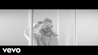 DJ Snake, Offset, 21 Savage, Sheck Wes, Gucci Mane - Enzo