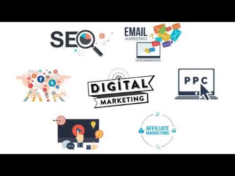 mp4 Digital Marketing Strategy Kingsnorth Review, download Digital Marketing Strategy Kingsnorth Review video klip Digital Marketing Strategy Kingsnorth Review