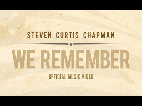 We RememberWe Remember