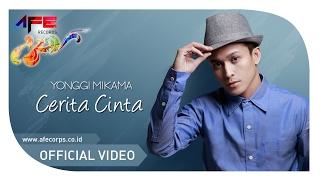 Download lagu Yonggi Mikama Cerita Cinta Mp3