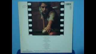 Chico Buarque - Basta Um Dia (LP/1976, gravado de: 1993)