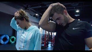 Школа фитнеса. Урок 2 – Разминка и кардио тренировки