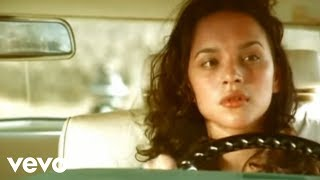 <b>Norah Jones</b>  Come Away With Me