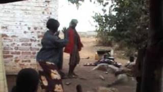 chikotii videos,chikotii clips - Nhạc Mp3 Youtube