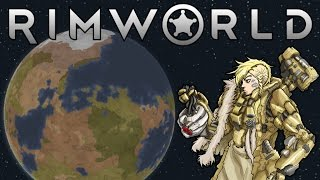 RimWorld - How to Cook Fast - Guide to Efficient Cooking