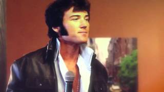 Pete Storm  -  Please don't stop loving me