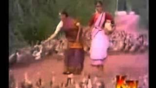 Poove Poochudava Song Video   Poove Poochudava Movie   Ilayaraja Yedudas Tamil Hits Songs     YouTub