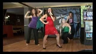Milli Alaira, Dance!