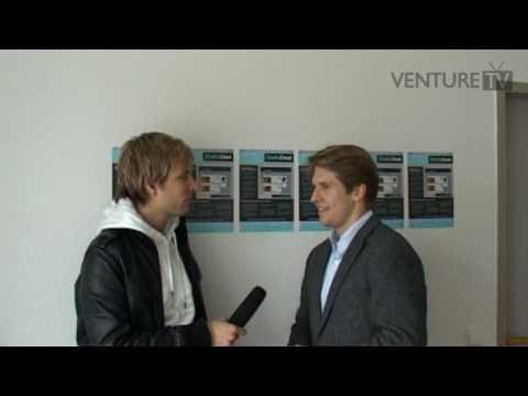 Sehenswert: Fabian Heilemann von DailyDeal im Interview