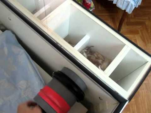 Бизнес идея реставрация подушек1.MOV