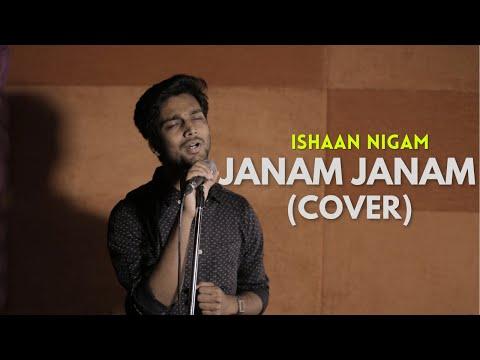 Janam Janam(Encore Cover)