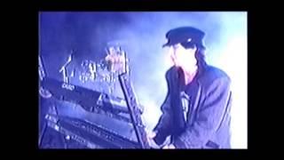 megamix rock nacional de los 80!