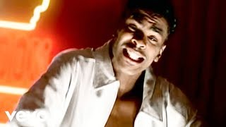 Ginuwine   Pony (Official Video)