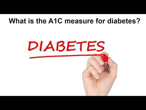 Zentrum für Diabetes-Behandlung